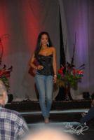2008加拿大多伦多成人展ETWS精彩表演图片13