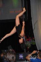 2008加拿大多伦多成人展ETWS精彩表演图片10