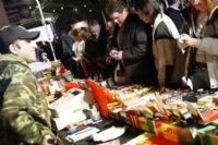 2009加拿大哈利法克斯成人展ETWS现场集锦图片5