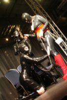 2009加拿大哈利法克斯成人展ETWS现场集锦图片7