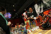 2009加拿大哈利法克斯成人展ETWS现场集锦图片11