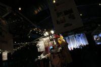2009加拿大哈利法克斯成人展ETWS现场集锦图片9