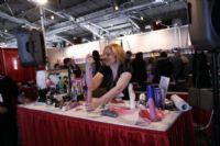 2009加拿大哈利法克斯成人展ETWS现场集锦图片15