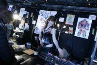 2009加拿大哈利法克斯成人展ETWS现场集锦图片17