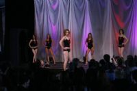2009加拿大哈利法克斯成人展ETWS情趣内衣秀图片1