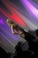 2009加拿大哈利法克斯成人展ETWS情趣内衣秀图片9