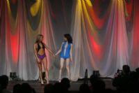 2009加拿大哈利法克斯成人展ETWS情趣内衣秀图片10