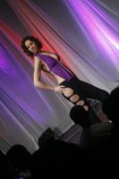 2009加拿大哈利法克斯成人展ETWS情趣内衣秀图片8