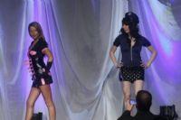 2009加拿大哈利法克斯成人展ETWS情趣内衣秀图片17
