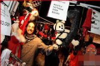 2010加拿大多伦多成人展ETWS现场集锦图片1