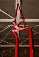 2011加拿大尼亚加拉瀑布城成人展ETWS现场集锦图片6