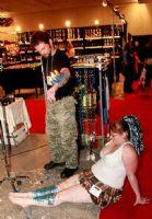 2011加拿大尼亚加拉瀑布城成人展ETWS现场集锦图片4