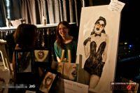 2013加拿大哈利法克斯成人展ETWS现场集锦图片12