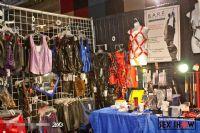 2013加拿大哈利法克斯成人展ETWS现场集锦图片3
