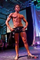 2013加拿大哈利法克斯成人展ETWS情趣内衣秀图片11