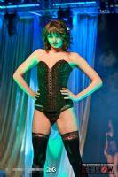 2013加拿大哈利法克斯成人展ETWS情趣内衣秀图片14