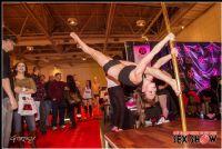 2013加拿大多伦多成人展ETWS精彩表演图片3