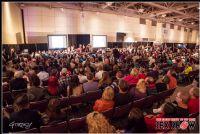 2013加拿大多伦多成人展ETWS精彩表演图片11