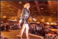 2013加拿大多伦多成人展ETWS情趣内衣秀图片17