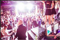 2013加拿大多伦多成人展ETWS欢迎Party图片3