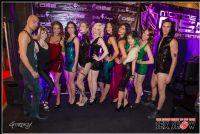 2013加拿大多伦多成人展ETWS欢迎Party图片2