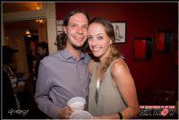 2013加拿大多伦多成人展ETWS欢迎Party图片7