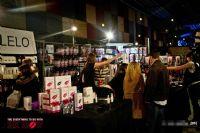 2014加拿大哈利法克斯成人展ETWS现场集锦图片11