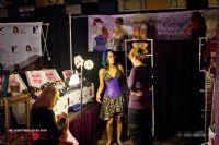 2014加拿大哈利法克斯成人展ETWS现场集锦图片4
