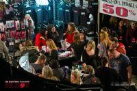2014加拿大哈利法克斯成人展ETWS现场集锦图片7