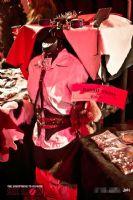 2014加拿大哈利法克斯成人展ETWS现场集锦图片6