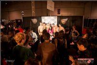 2014加拿大多伦多成人展ETWS现场集锦图片5