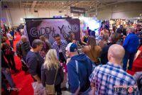 2014加拿大多伦多成人展ETWS现场集锦图片9