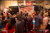 2014加拿大多伦多成人展ETWS现场集锦图片14
