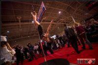 2014加拿大多伦多成人展ETWS精彩表演图片2
