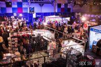 2015加拿大哈利法克斯成人展ETWS精彩集锦图片1
