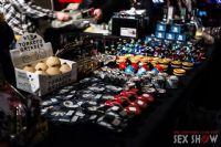 2015加拿大哈利法克斯成人展ETWS精彩集锦图片9