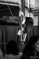 2015加拿大哈利法克斯成人展ETWS精彩集锦图片11