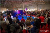 2016加拿大多伦多成人展ETWS现场集锦图片14