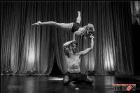 2016加拿大多伦多成人展ETWS精彩表演图片9