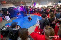 2016加拿大多伦多成人展ETWS精彩表演图片16