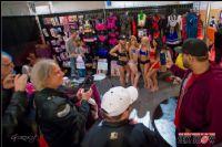 2015加拿大多伦多成人展ETWS现场集锦图片4