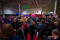 2015加拿大多伦多成人展ETWS现场集锦图片7
