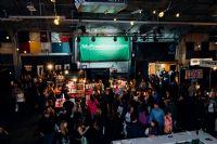 2017加拿大哈利法克斯成人展让性更和谐图片9