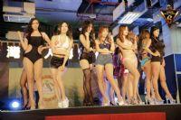 2017第六届台湾成人博览会报道―第三天