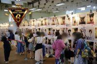 2017第六届台湾成人博览会报道―第三天图片13