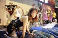 2017第六届台湾成人博览会报道―第三天图片16