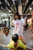 2017第六届台湾成人博览会报道―第二天图片14