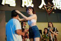 2017第六届台湾成人博览会报道―第二天图片17