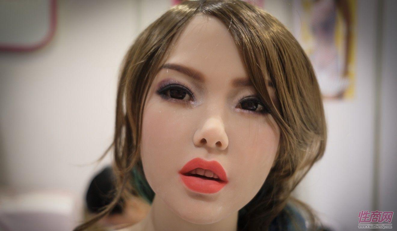 成人亚洲学生在线视频