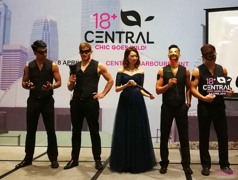 亚洲片成人色综合_做外贸的老司机都参加香港亚洲成人博览